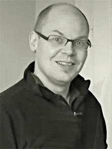 Frank Stedile