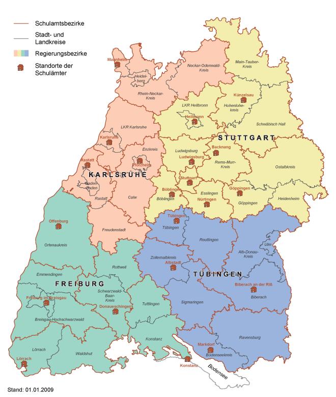 Grenze Bayern Baden Württemberg : abitur schulfremdenpr fung baden w rttemberg lernzentrum am killesberg ~ Whattoseeinmadrid.com Haus und Dekorationen