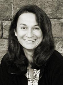Martina Tischlinger