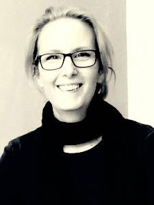 Silke Günther