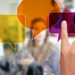 Abitur Englisch: Kommunikationsprüfung