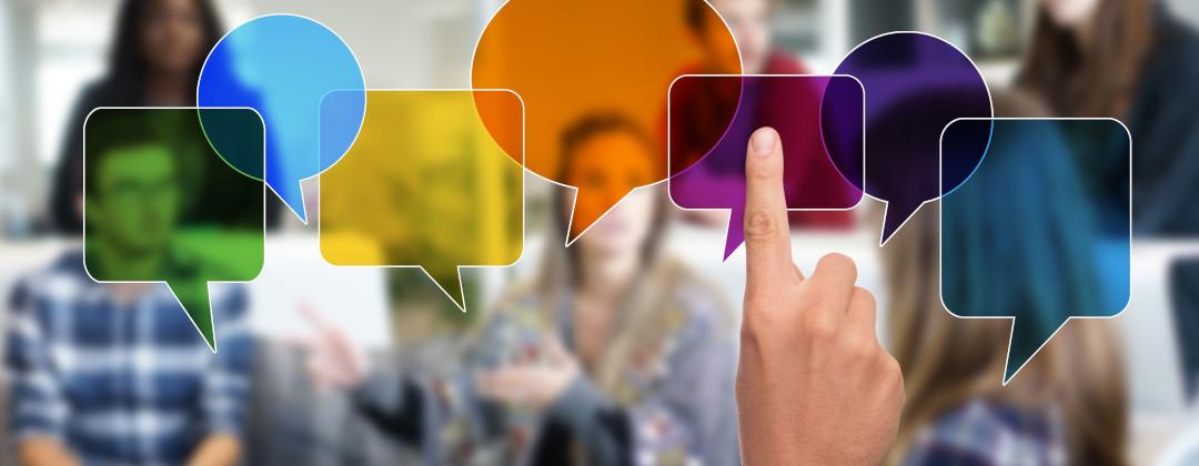 Abitur Englisch 2020 Kommunikationsprufung Lernzentrum Am Killesberg