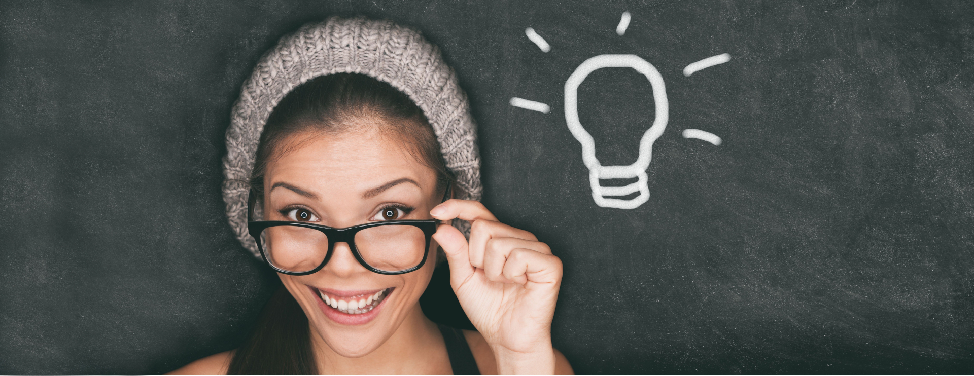Realschulabschluss online vorbereiten? Ja, das geht!