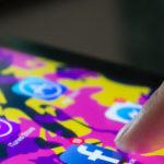 Realschulabschluss: Rahmenthema Digitalisierung