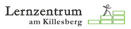 Lernzentrum am Killesberg Logo