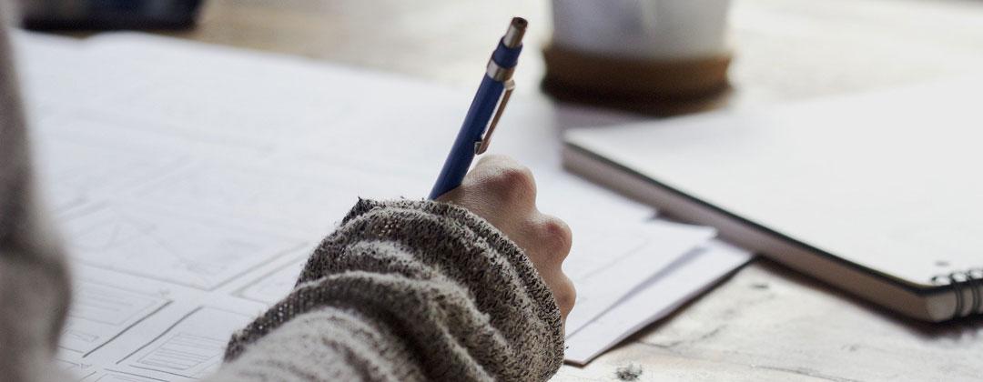 Infos zur Schulfremdenprüfung Abitur in Baden-Württemberg